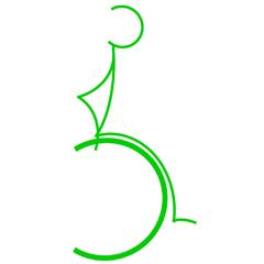Movilitat