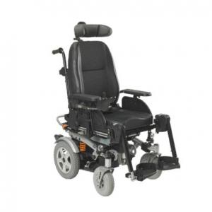 Cadires – Movilitat