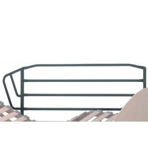 Accessoris llits