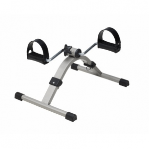 Pedaliers exercici
