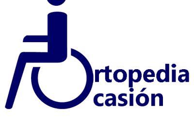 Ortopedia Ocasión