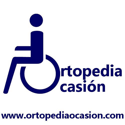 Ortopèdia Ocasió